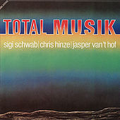 Play & Download Total Musik by Sigi Schwab | Napster