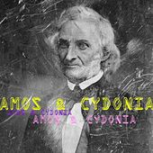 Play & Download Amos & Cydonia by Amos | Napster