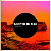Play & Download I'm Alive by Story of the Year | Napster