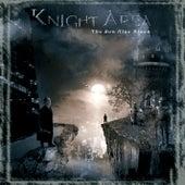 Sun Also Rises by Knight Area