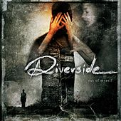 Play & Download Out Of Myself by Riverside | Napster