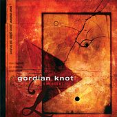 Emergent by Gordian Knot