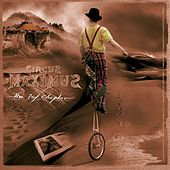 The 1st Chapter by Circus Maximus