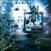 Play & Download Imagine by Stride | Napster