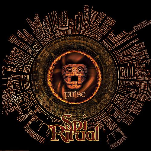 Play & Download Pulse by Spi-Ritual | Napster