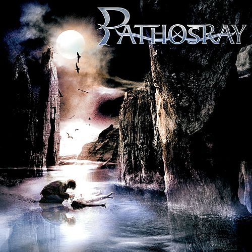 Play & Download Pathosray by Pathosray | Napster