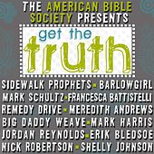 Get The Truth by Various Artists