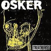 Treatment 5 by Osker