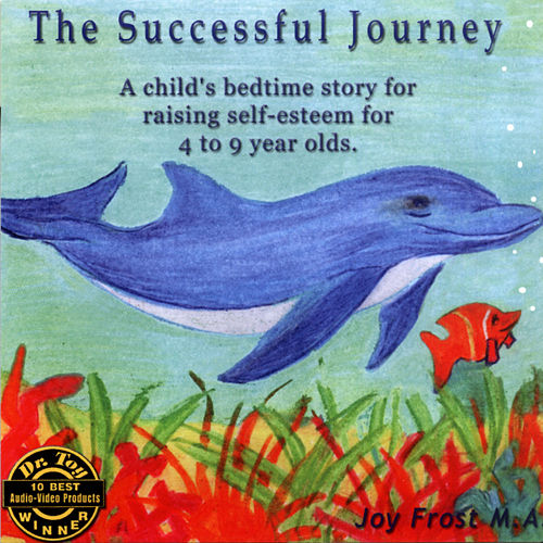 Joy Stories: 'The Successful Journey' by Various Artists