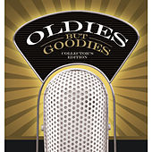 Play & Download Oldies But Goodies by Various Artists | Napster