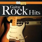 Play & Download 100 Hits: Guitar Rock Hits by KnightsBridge | Napster