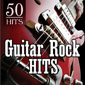 Play & Download 50 Hits: Guitar Rock Hits by KnightsBridge | Napster