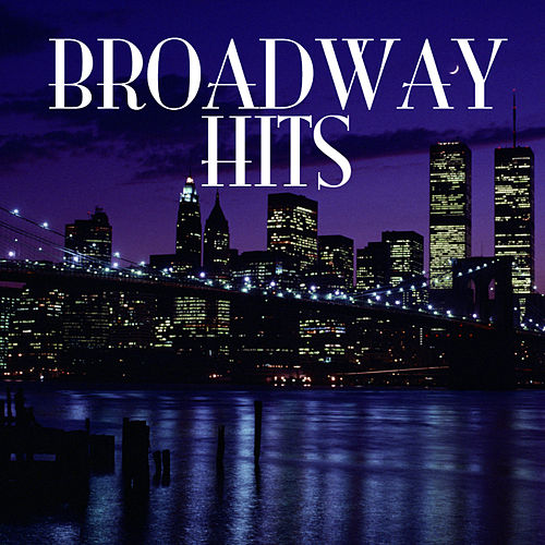 Play & Download Broadway Hits by Orlando Pops Orchestra | Napster