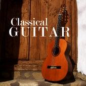 Classical Guitar by Sabicas