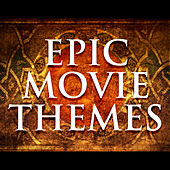 Play & Download Epic Movie Themes by Orlando Pops Orchestra | Napster