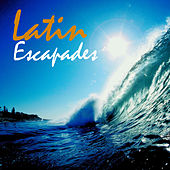 Play & Download Latin Escapades by Orlando Pops Orchestra | Napster