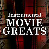 Instrumental Movie Greats by Orlando Pops Orchestra