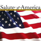 Play & Download Salute to America by Orlando Pops Orchestra | Napster