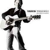 Play & Download Tracks 2 (Inediti & Rarità) by Vasco Rossi | Napster