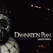Play & Download Darker World by Damnation Plan | Napster