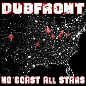 Play & Download No Coast Allstars by Various Artists | Napster