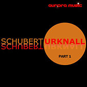 Play & Download Urknall P.1 by Schubert | Napster