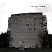 Play & Download Trail by Jimmy LaFave | Napster