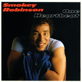 Play & Download One Heartbeat by Smokey Robinson | Napster