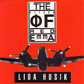 Play & Download The Return Of Red Emma by Lida Husik | Napster