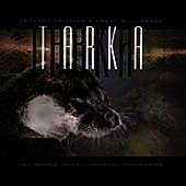 Play & Download Tarka by Anthony Phillips | Napster