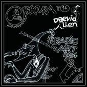 Art Radio Radio... by Daevid Allen