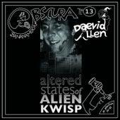 Sfo Soundtribe 2 by Daevid Allen