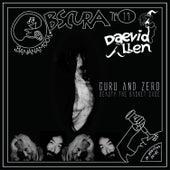 Zero Live by Daevid Allen