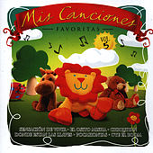 Play & Download Mis Canciones Favoritas - Vol. 5 by Canciones Infantiles | Napster