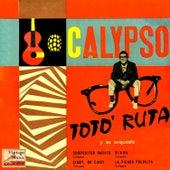Play & Download Vintage Pop Nº 91 - EPs Collectors,