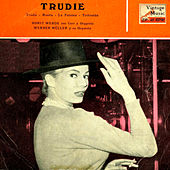 Play & Download Vintage Dance Orchestras Nº 83 - EPs Collectors,