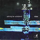 Play & Download Oehring: Ter Schiphorst by Ictus | Napster