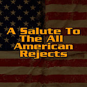 Play & Download A Salute To The All-American Rejects by The Rock Heroes | Napster