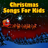 Play & Download Christmas Songs For Kids by Kid's Christmas | Napster