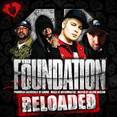 Play & Download The Foundation: Reloaded by Shuko, DJ Dutchmaster, Heltah Skeltah | Napster