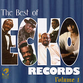 Play & Download The Best Of Ecko Records Vol. 1 by Various Artists | Napster