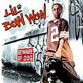 Play & Download Beware Of Dog by Bow Wow | Napster