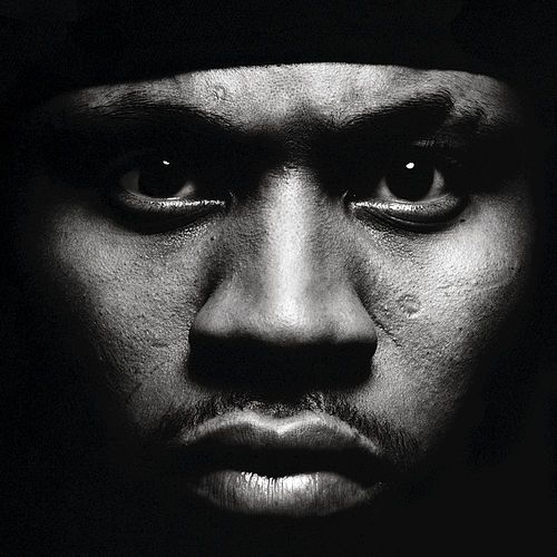 All World by LL Cool J