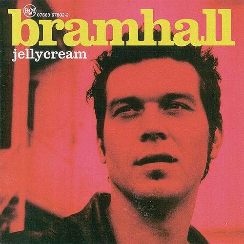 Play & Download Jellycream by Doyle Bramhall II | Napster