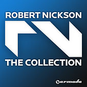 Play & Download The Collection by Various Artists | Napster