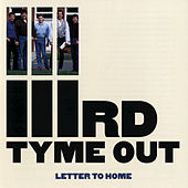 Play & Download Letter to Home by IIIrd Tyme Out | Napster