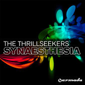Synaesthesia by Thrillseekers