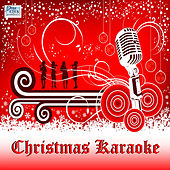 Christmas Karaoke - A Three Disc Celebration by Karaoke Klassics