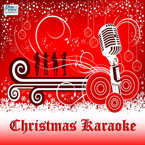 Play & Download Christmas Karaoke - A Three Disc Celebration by Karaoke Klassics | Napster
