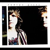 Play & Download Indigo Girls by Indigo Girls | Napster